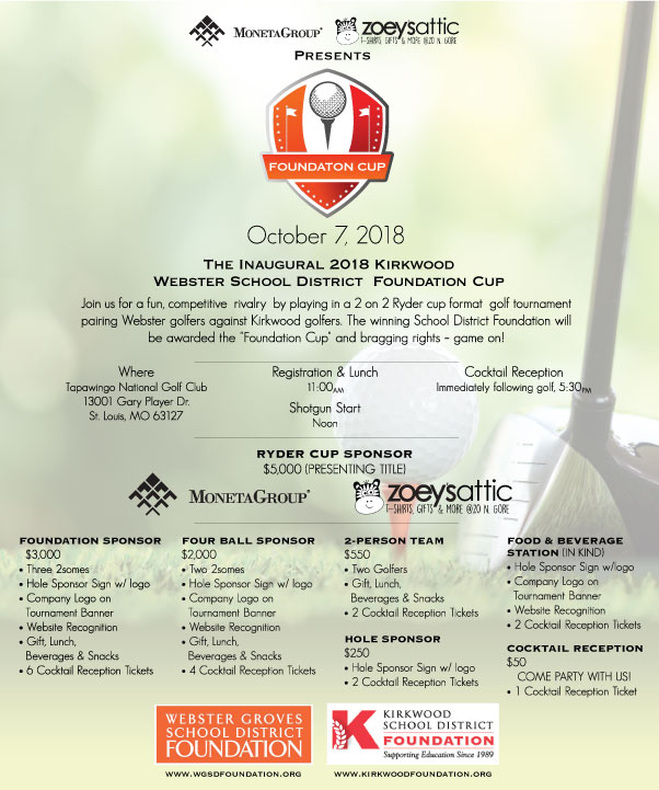 FoundationGolfTournament_InfoPage